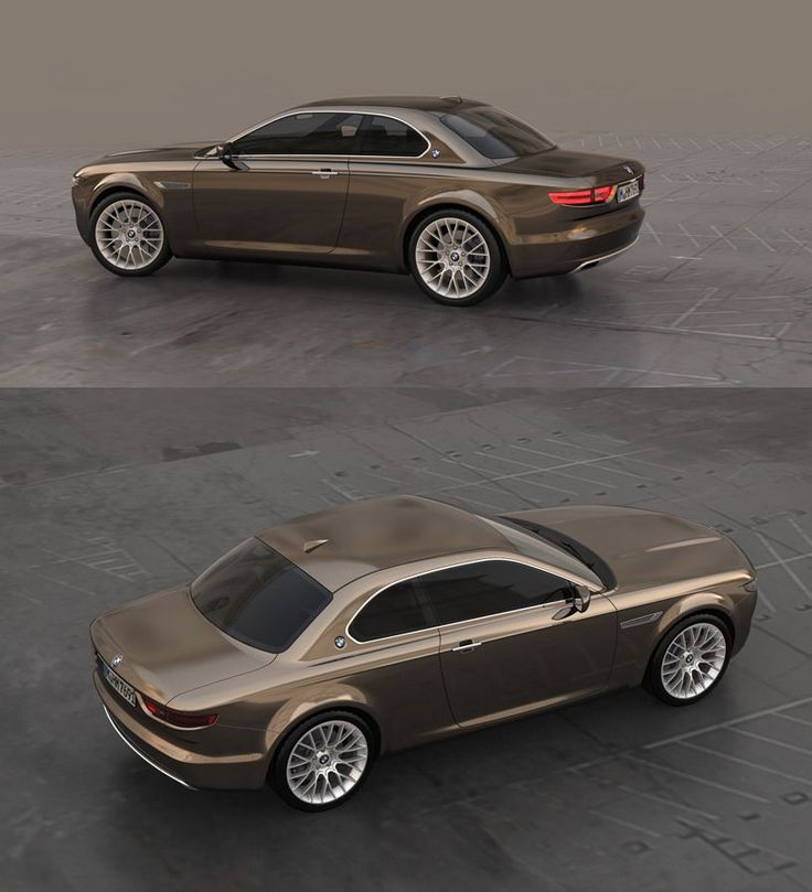 BMW CS Vintage Concept Coupe Sports Cars   The industrial designer David Obendorfer pays tribute to the classic 1968 BMW E9 coupe sports cars, by c... http://www.ruelspot.com/bmw/bmw-cs-vintage-concept-coupe-sports-cars/  #BMWCSConceptCoupe #BMWCSVintageConcept #BMWCSVintageConceptCoupe #BMWCSVintageConceptSportsCar #DavidObendorfer #DavidObendorferBMWCSVintageConcept #DavidObendorferCreatesTheBMWCSVintageConcept #BMWCSConcept #BMW