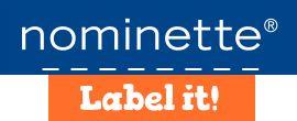 logo nominette