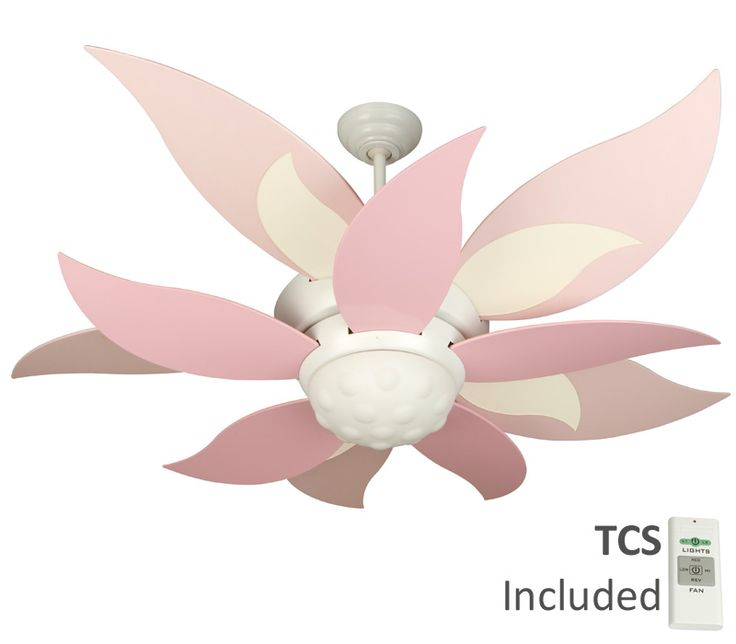 Blade Ceiling Fan With Light Room Anatomy