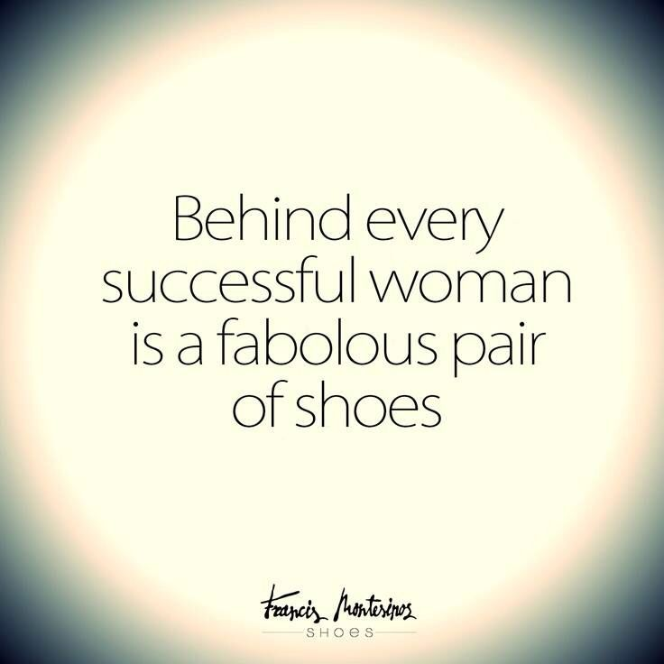 fabulous quotes about women - photo #1