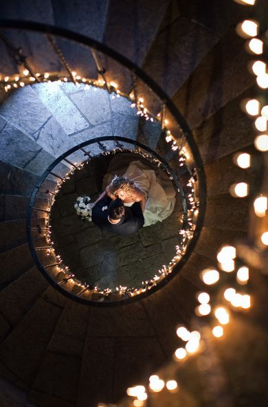 17 Best images about Wedding Lights