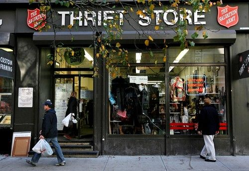and of course, your basic thrift stores!: Thrift Stores 3, Thriftstore Finds, Wardrobe, Maternity Clothes, Thrift Store Shopping, Routinely Shops, Thrifting