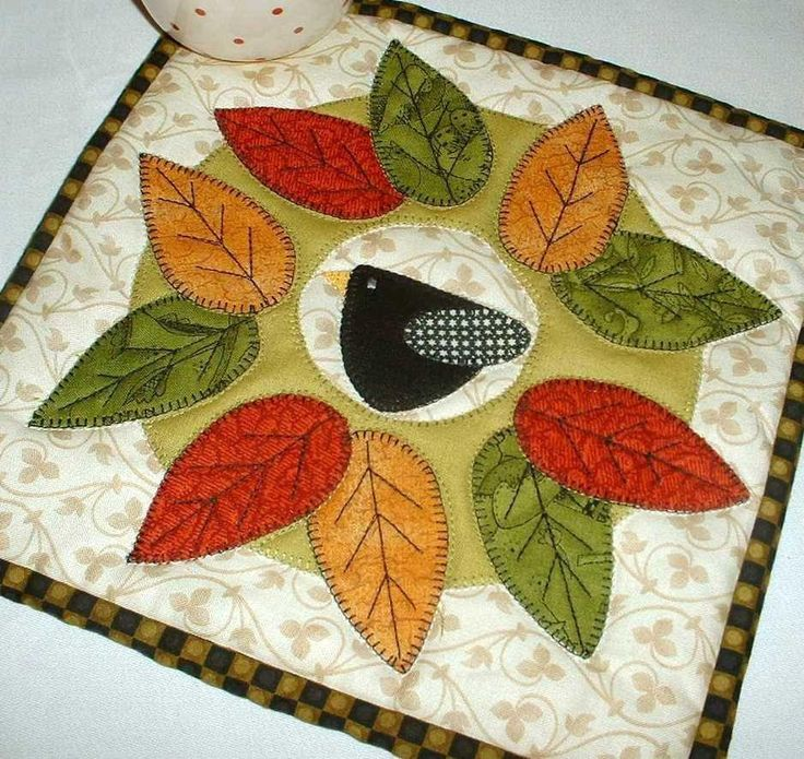 """https://flic.kr/p/pTeowM 