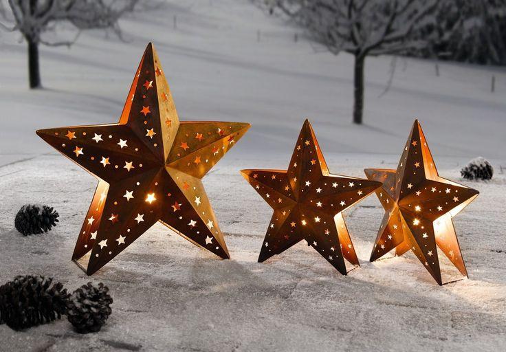 Die Besten 17 Bilder Zu Weihnachtsdeko Auf Pinterest