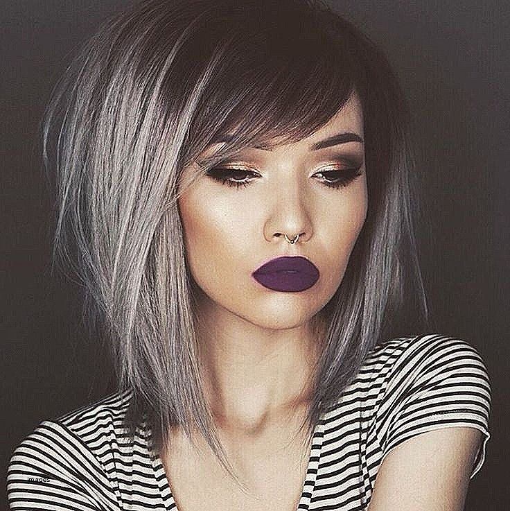 Full Fringe Hairstyles Short Hair Beautiful Best 25 Bob Side Fringe Ideas On Pinterest Hair Styles Medium Length Hair Styles Hair Lengths
