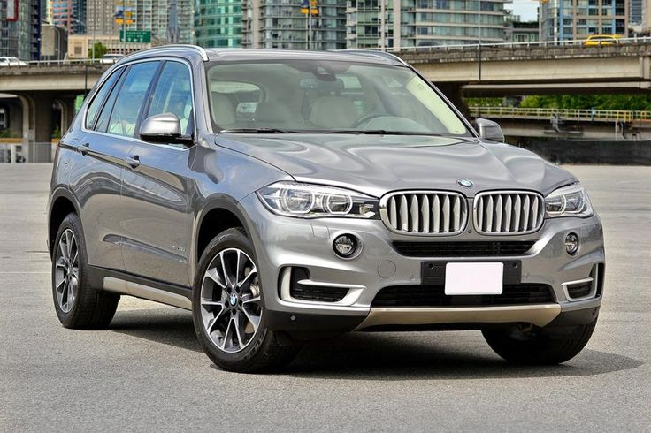 Strong and premium quality #BMW #X5 #engines, #gearboxes and #ancillaries available for sale online in #UK Go to Details: https://www.idealengines.co.uk/model.asp?pname=all-bmw-x5-engine&mo_id=1047