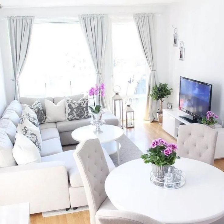 37 best small living room ideas on a budget  living room