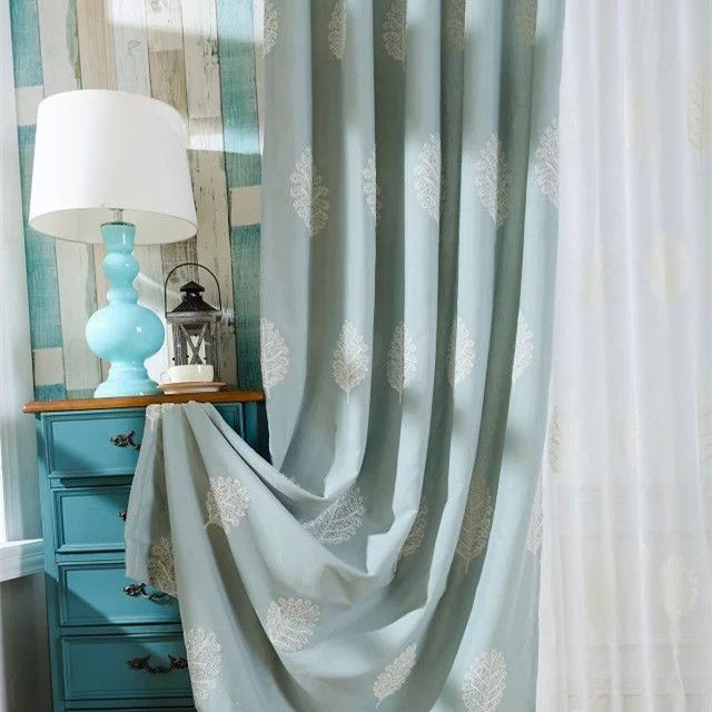 1000 Ideas About Tulle Curtains On Pinterest Ruffled