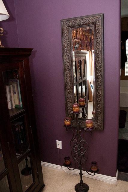 Best 20 plum walls ideas on pinterest purple wall paint plum bedroom and plum paint for Aubergine bathroom accessories
