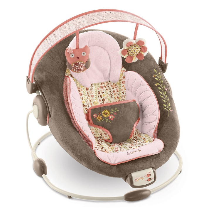 31 Best Baby Stuff Images On Pinterest Babies Stuff