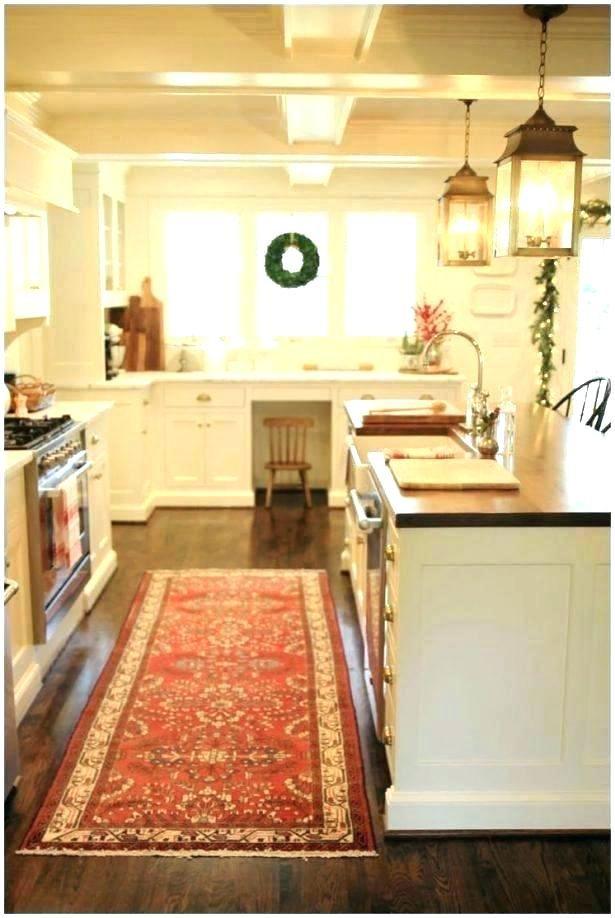 Kitchen Area Rugs | Scatter Teppiche Fur Die Kuche Innenarchitektur Kitchen Area