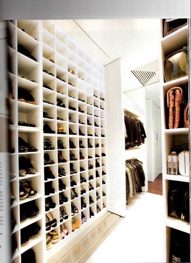 Foyer Closet Jewelry : Best images about wardrobes on pinterest entryway