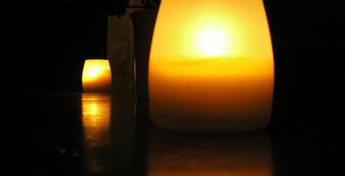 Skauti rozdají světlo z Betléma