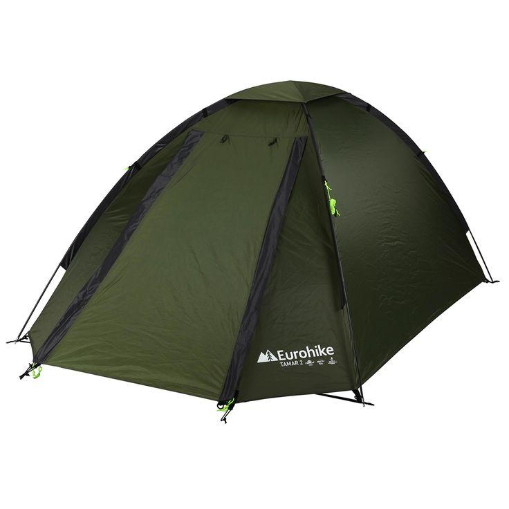 pop-up tents - Google'da Ara