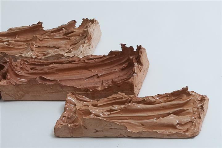 Biennale Zeewolde