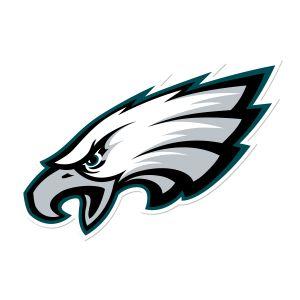 NRG Energy Eagles Fan Plan Giveaway