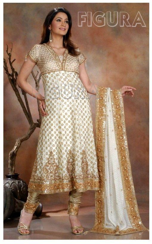 Bollywood Salwar Kameez | wear salwar kameez at this occasion silk salwar kameez punjabi suits ...