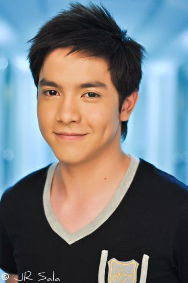 WATCH: Destined to be Yours Behind-the-Scenes with Alden ...