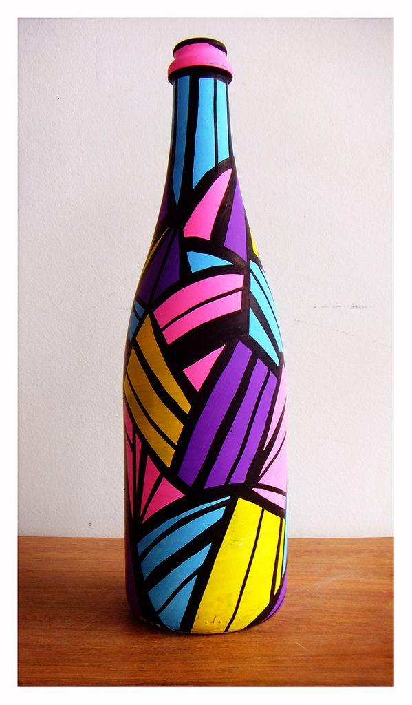 #1   $60   Felipe Nunes   Flickr