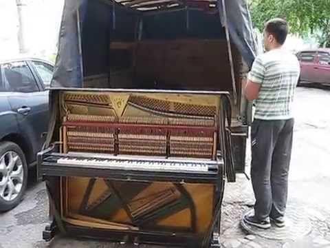 Грузчики. Грузчики Воронеж перевозка пианино.