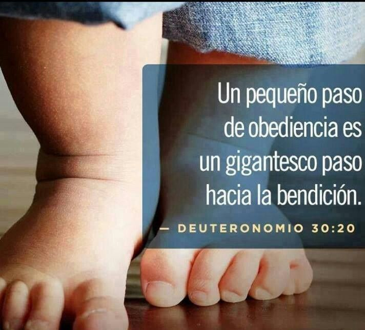 Bendiciones Para Matrimonio Biblia : Best images about citas biblicas on pinterest new