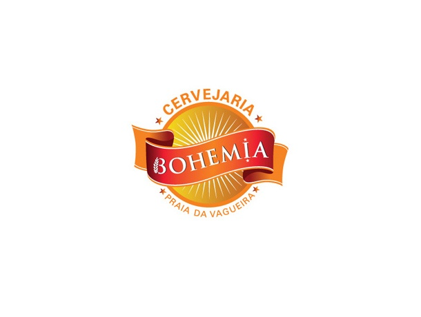 """mark for brewery """"Bohemia"""""""