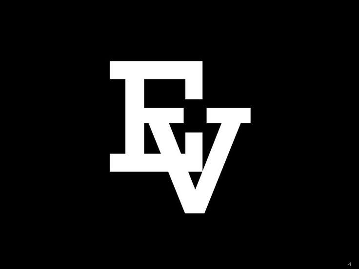 Rapper Evidence logo   Music is life.   Pinterest