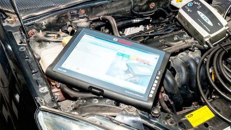 Klimaservice für Ihr Auto in Kleinostheim - Wir überprüfen ihre Klimaanlage auf Funktion und Dichtheit - Weitere Angebote in der Region Aschaffenburg findet Ihr über #lisasangeboteab und bei Lisa direkt @ https://angebote.lokalisa.de/?region=aschaffenburg