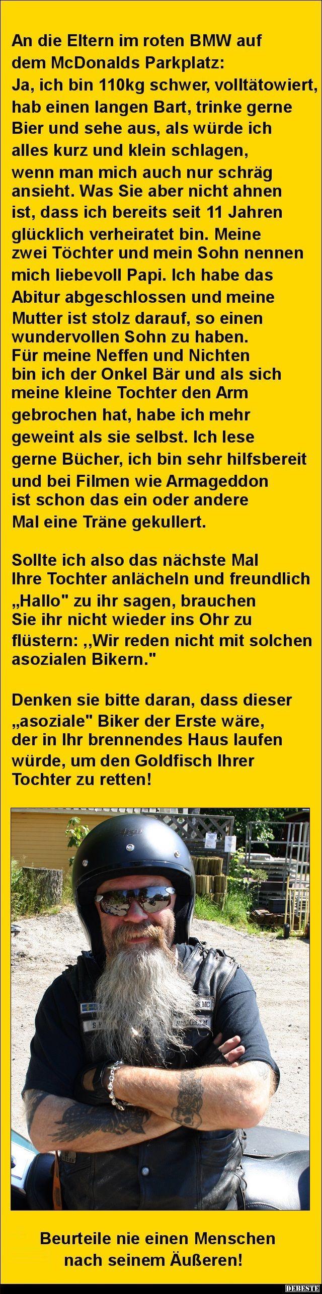 http://debeste.de/2691/An-die-Eltern-im-roten-BMW-auf-dem-McDonalds-Parkplatz