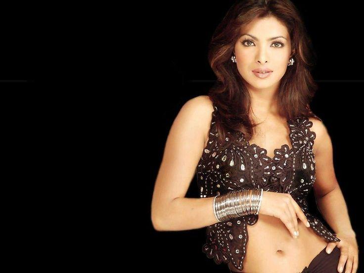 Beautiful Priyanka Chopra Full p HD Wallpapers Images And Photos