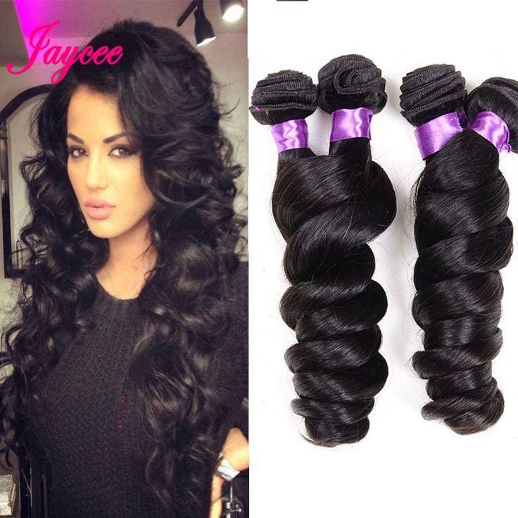 $35.75 (Buy here: https://alitems.com/g/1e8d114494ebda23ff8b16525dc3e8/?i=5&ulp=https%3A%2F%2Fwww.aliexpress.com%2Fitem%2FQueen-Weave-Beauty-ltd-Virgin-Hair-Loose-Wave-4Pcs-Lot-Brazillian-Loose-Wave-Bundles-Brazilian-Weave%2F32490087442.html ) Queen Weave Beauty ltd Virgin Hair Loose Wave 4Pcs Lot Brazillian Loose Wave Bundles Brazilian Weave Online Human Hair Extension for just $35.75