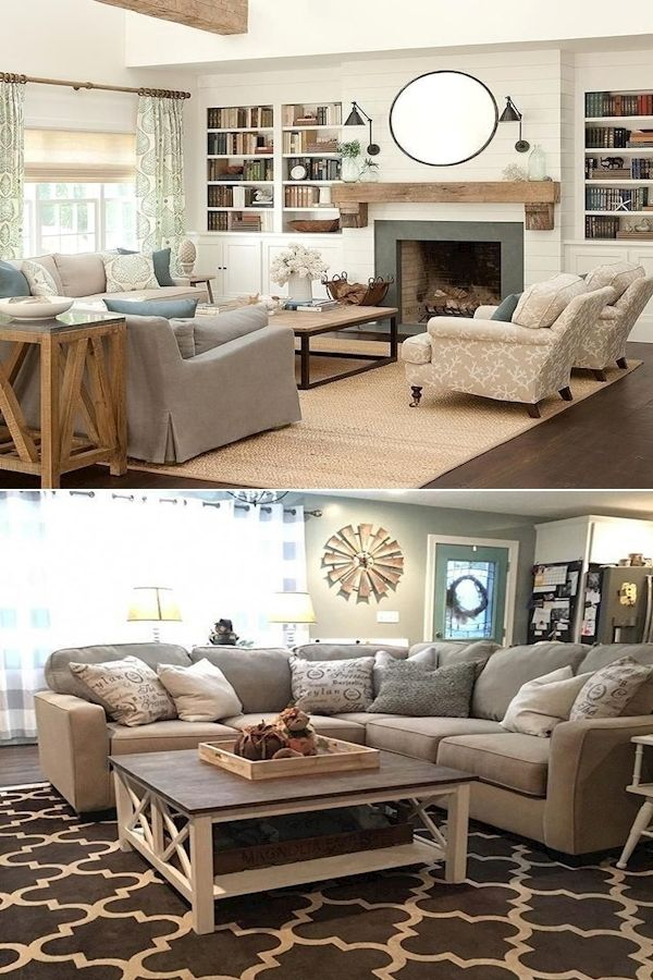 Design Your Living Room Interior Home Decorating Ideas Living Room Designs Of Int In 2020 Small Living Room Design Lounge Room Styling Beautiful Living Rooms Decor