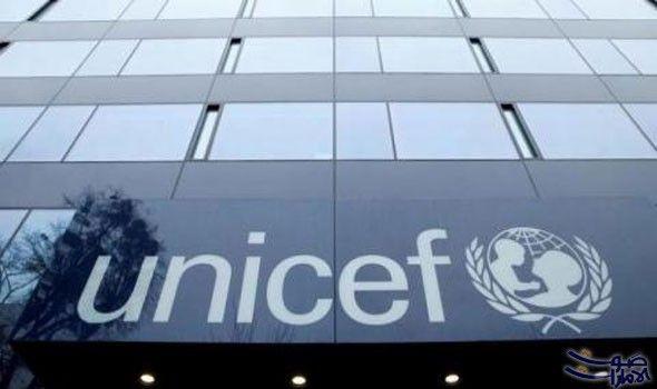يونيسيف تدعو إلى توسيع نطاق ربط الأطفال بشبكة الإنترنت دعت منظمة الأمم المتحدة للطفولة يونيسيف في تقرير لها إلى وضع الأطفال في محور Pinterest