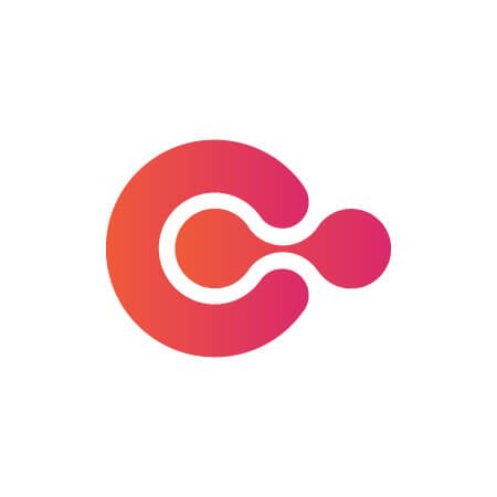 c-letter-connect-logo-01.jpg