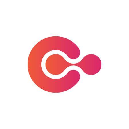 c-letter-connect-logo-01.jpg