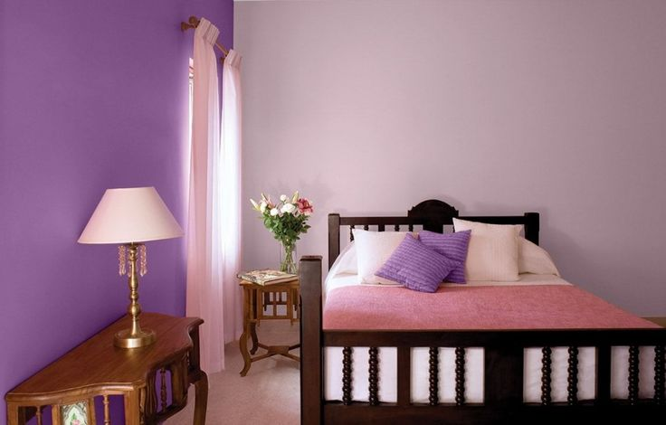 Imagini pentru vopsea de pereti interiori