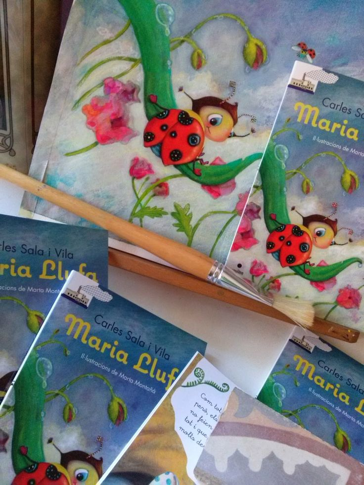 Marta Montañá