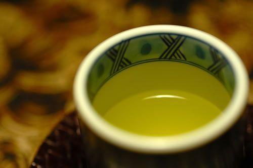 Benefits of catechin which is found in green tea (best  is sencha green te #DetoxRedTea