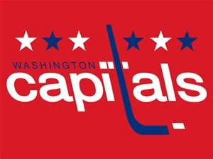 washington capitals - Bing Images