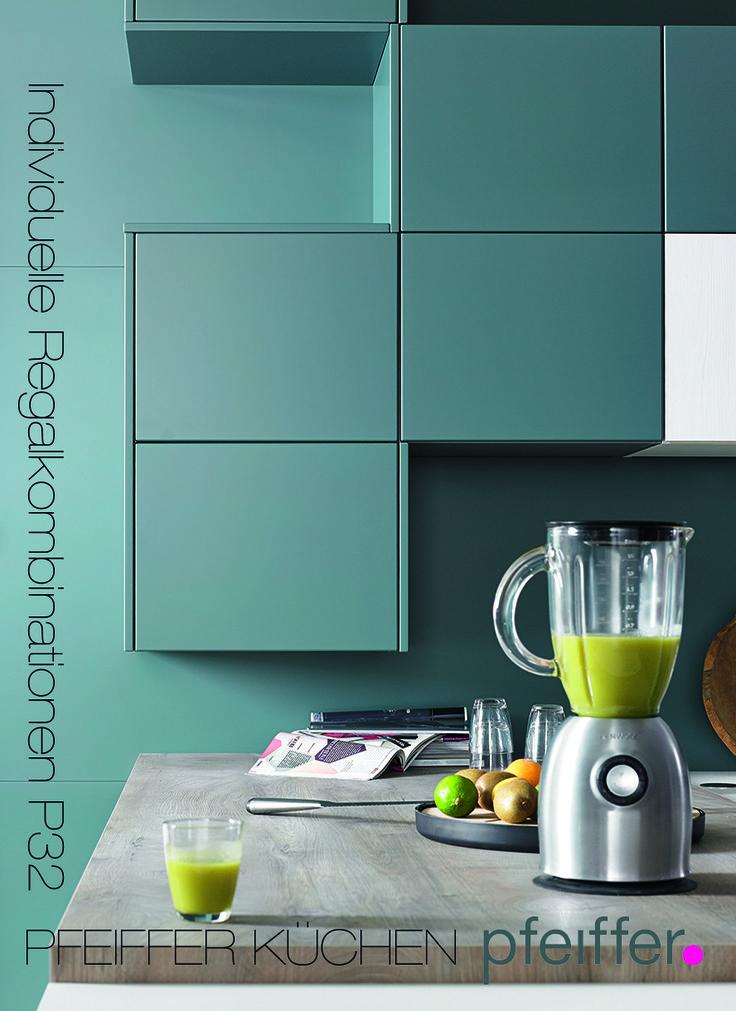 19 best Notre partenaire Häcker Küchen images on Pinterest - granit arbeitsplatten f r k chen