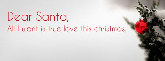 Download Santa Christmas Fb Cover Photo 2016
