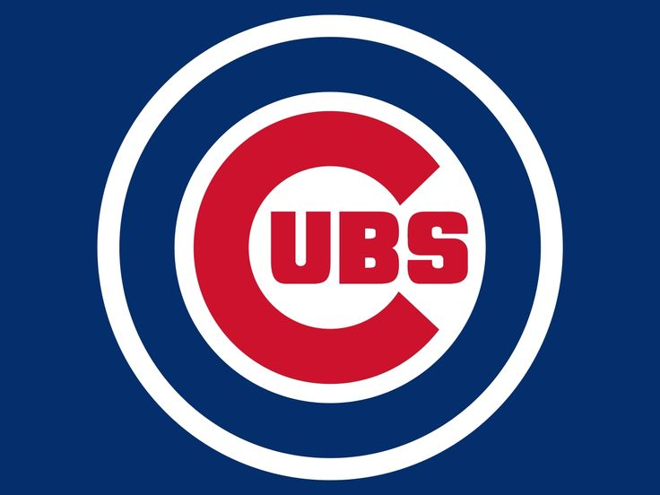 images of chicago cubs - Yahoo Image Search Results