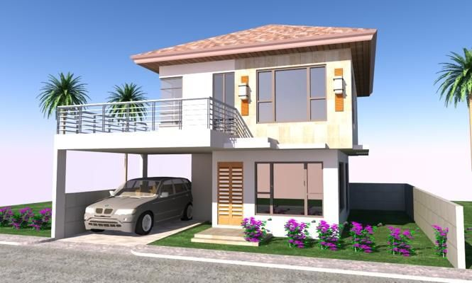 274 best images about minecraft on pinterest house for Epic house plans