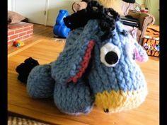Pattern Crochet Mouse Amigurumi Toys Animals Pattern Mouse Pattern Crochet