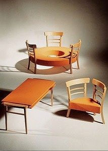 Kindermöbel design  93 best HISTORIA DEL DISEÑO INDUSTRIAL images on Pinterest ...
