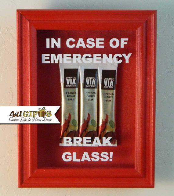 22 Best In Case Of Emergency Break Glass Images On