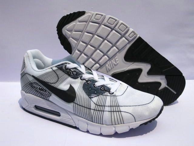 Femme Chaussures Nike Air max TN 003 [AIR MAX 87 F0389] - €65.99