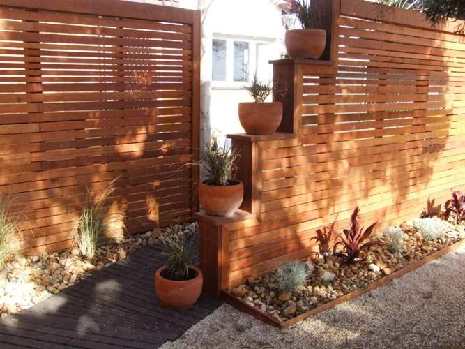 Design A Fence Online 13 best fence ideas images on pinterest back garden ideas fence fence design ideas photos of fences browse photos from australian designers trade professionals create an inspiration board to save your favourite workwithnaturefo