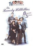 The Beverly Hillbillies, Vol. 1 [DVD], 06709