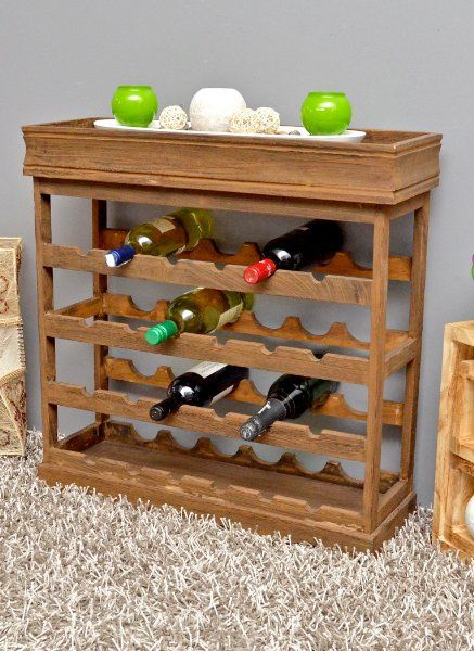10 Best Tv Stands And Wine Racks Images On Pinterest Tv